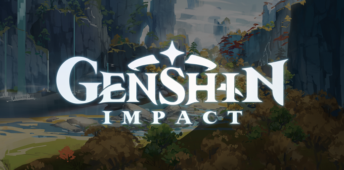 Genshin Impact Open World Action Rpg Opens Registration For Next Round Of Closed Beta Mmo Culture