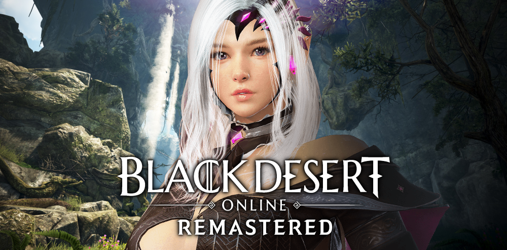 Black Desert Online Pearl Abyss To Publish North America And Europe Servers Next Year Mmo Culture