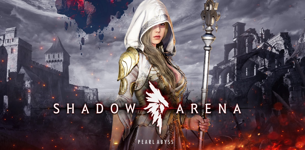 Shadow-Arena-image-1.png