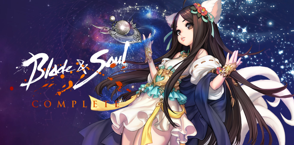 Blade Soul Complete 13th New Class Arriving In Korean Server Next Week Mmo Culture Train as one of 13 classes, each with their own strengths, defenses, abilities, and devastating combos. blade soul complete 13th new class
