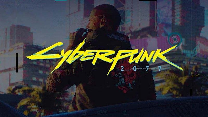 cyberpunk 2077 mobile