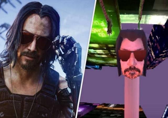 cyberpunk 2077 versi ps1