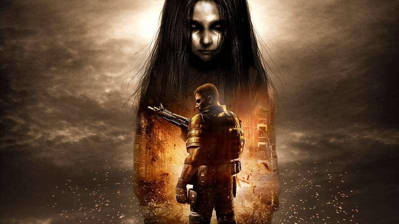 game horror terbaik 3