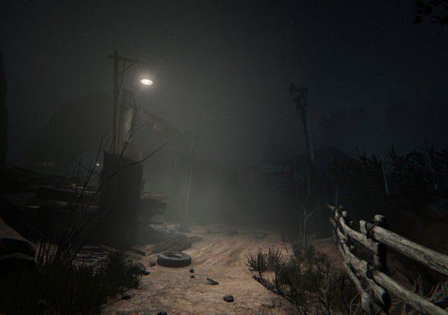 game horror terbaik