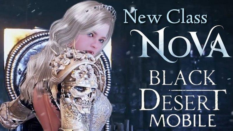 nova black desert 1