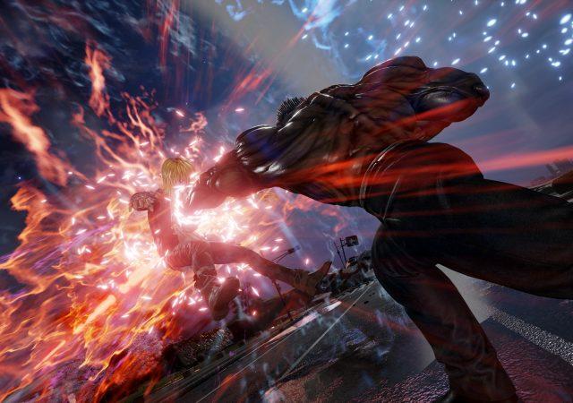 5 Game Adaptasi Anime Ini Sedang Diskon di Steam Winter Sale