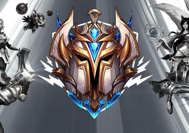 challenger wild rift season 1
