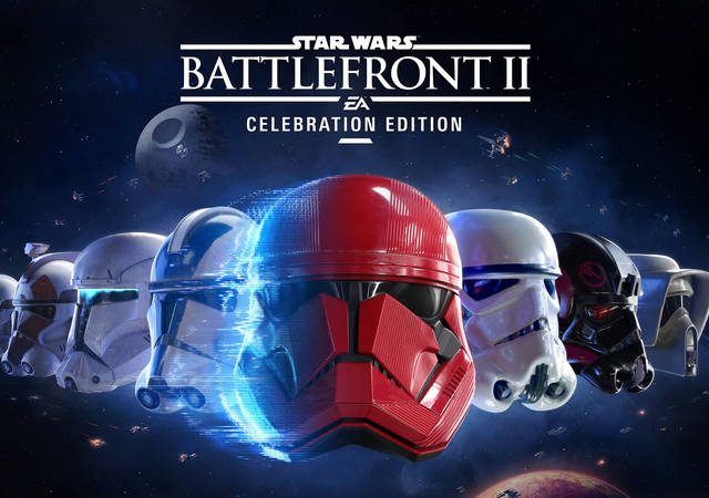 star wars battlefront ii gratis