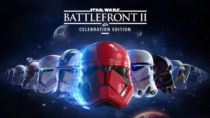 star wars battlefront ii gratis