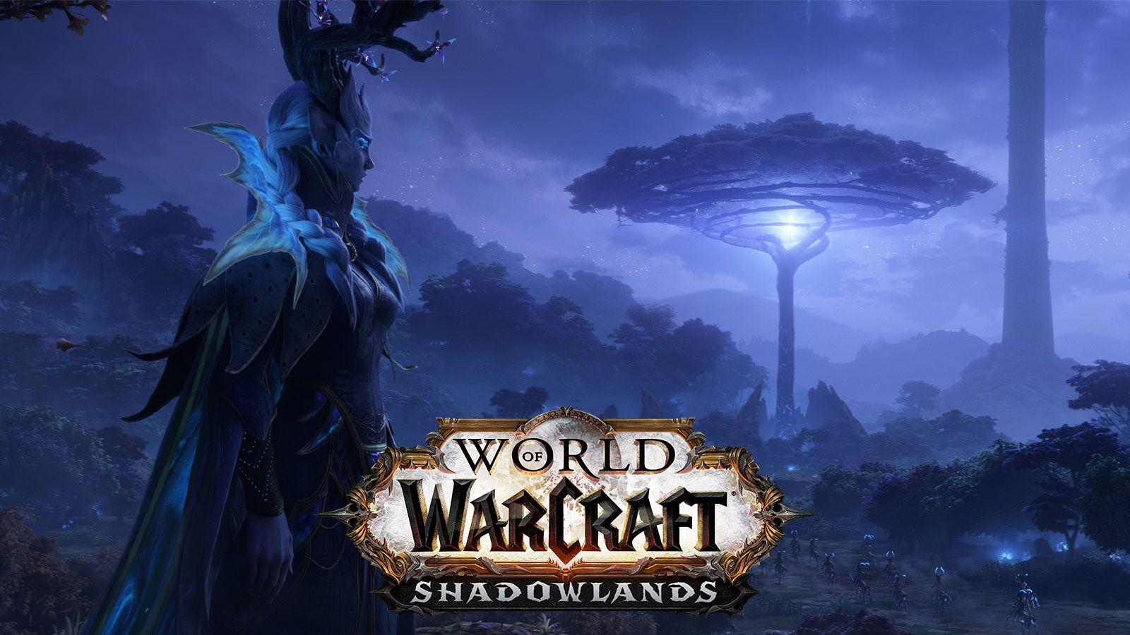 Valor Points World of Warcraft