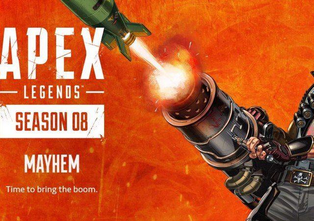 apex legends season 8 1