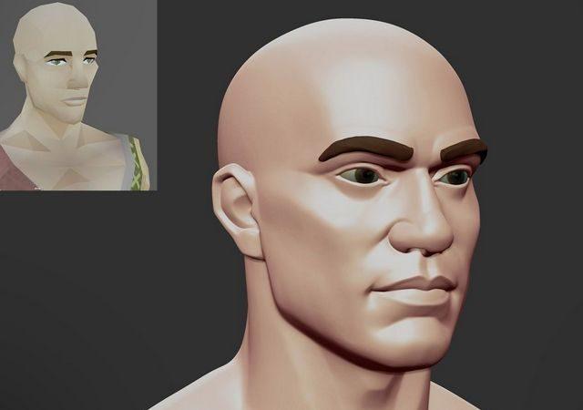 avatar runescape