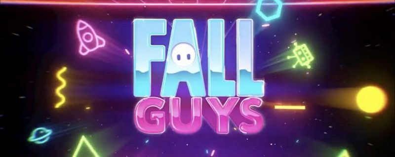 fall guys season 4 1
