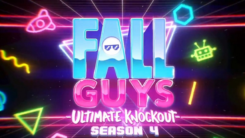 fall guys season 4