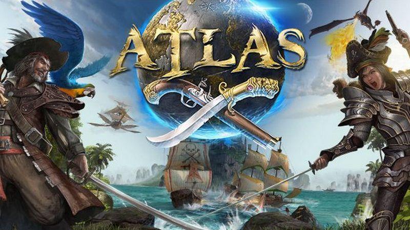 majestic kraken atlas 1