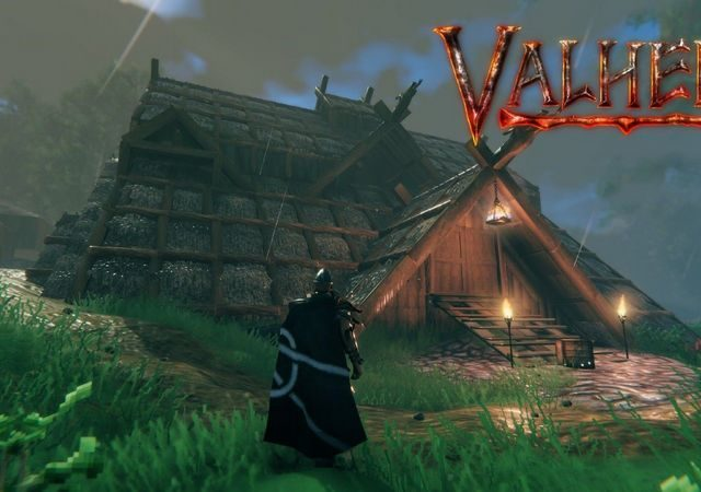 roadmap valheim