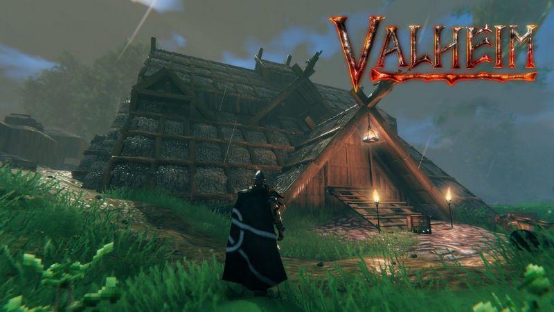 roadmap valheim