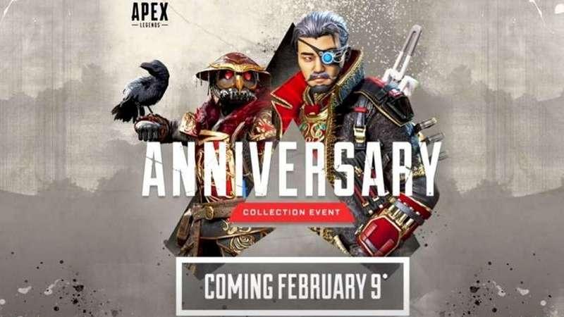 ulang tahun apex legends