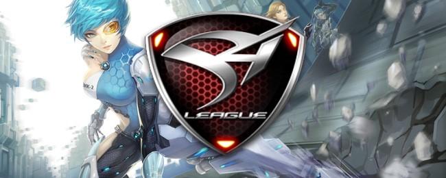 S4 League Akan Segera ditutup