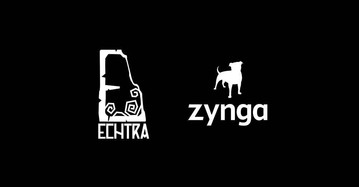 Zynga Torchlight 3