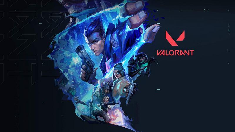 agent valorant underrated