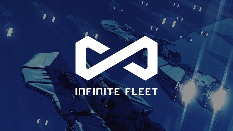 alpha test infinite fleet