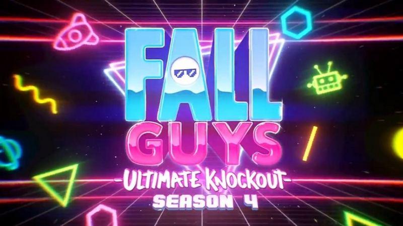 crossover fall guys x among us 1