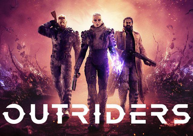 developer outriders