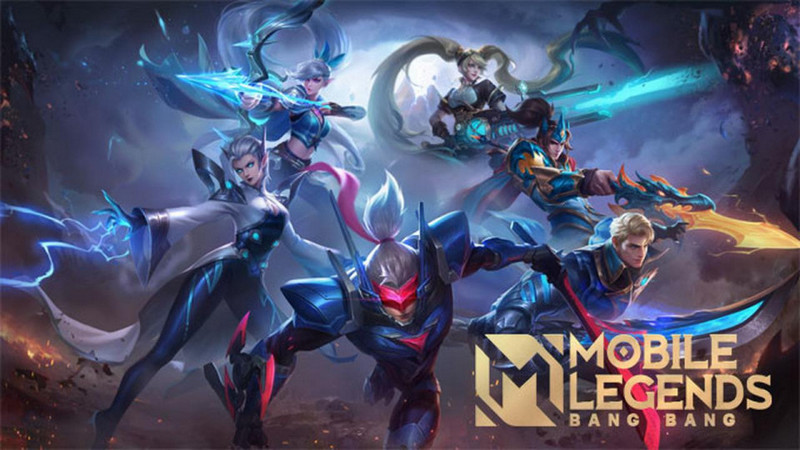 kode redeem mobile legends april 2021