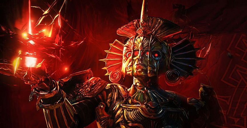 patch notes path of exile