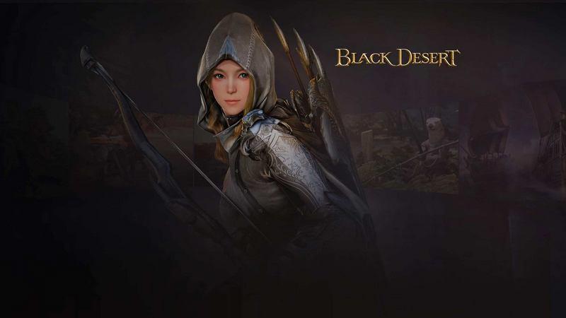 prime gaming black desert online